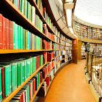 La francophonie canadienne et l'avancement des sciences