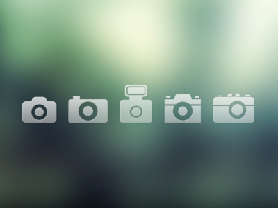 clear icons freebie set download