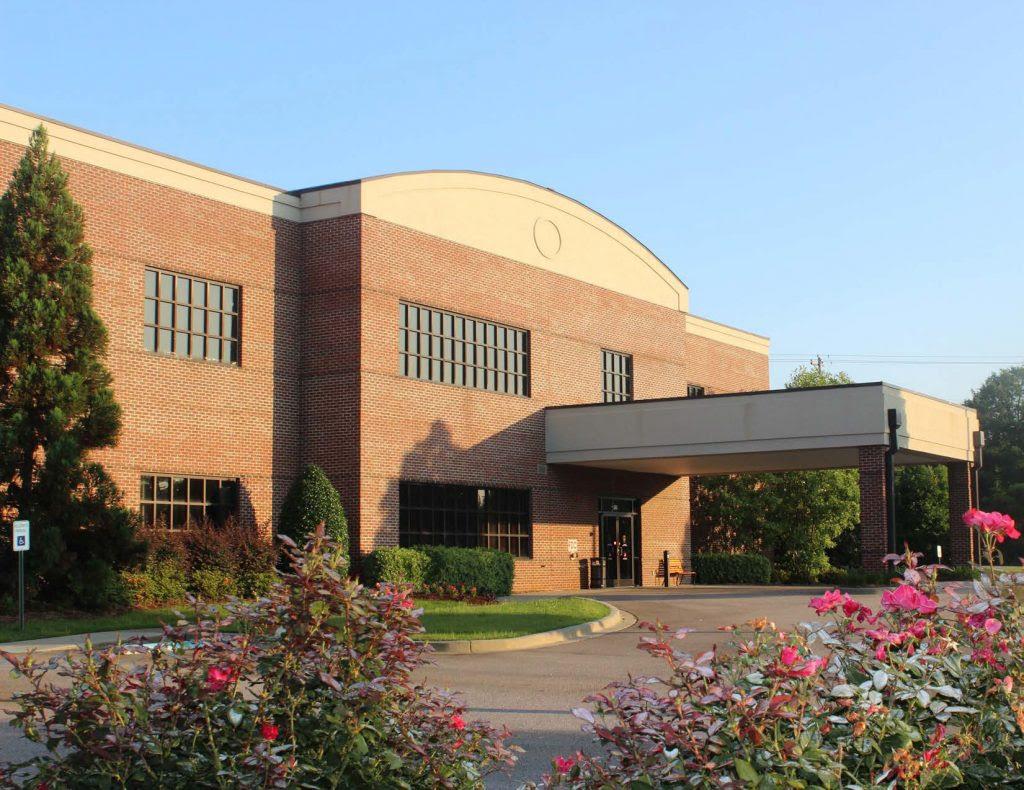 News Release: Flagship Healthcare Properties Acquires ...
