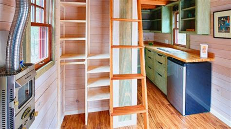 tiny houses interior design small house plans