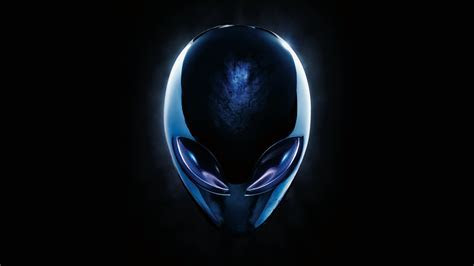 Alienware Wallpapers 1366X768 wallpaper 1013187