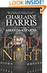 Dead of Night: Dancers in the Dark\Th...