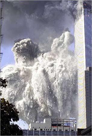 9・11のJPG