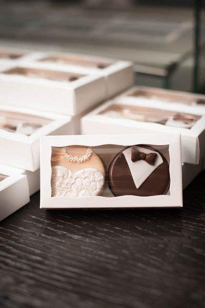 Romantic Florida Beach Wedding   Wedding Favors   Wedding