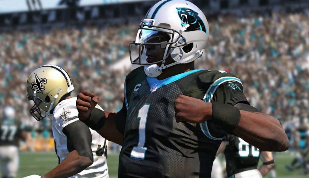 Madden NFL 2018  PS4 Review  Impulse Gamer