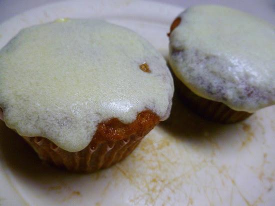 03 March 21 - Hummingbird Cupcakes (7)