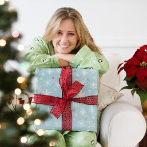Six Useful Christmas Gift Ideas for Girlfriend 2016