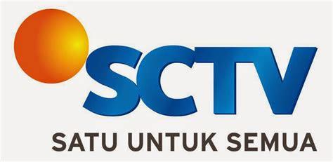gambar logo stasiun televisi  indonesia anak cemerlang