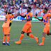 NPFL: Sunshine Stars Trash Nasarawa United 4-2 In Akure