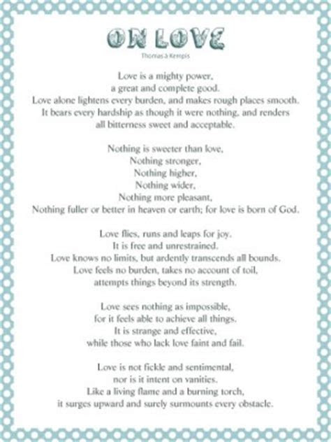 Christian Wedding Poems And Quotes. QuotesGram