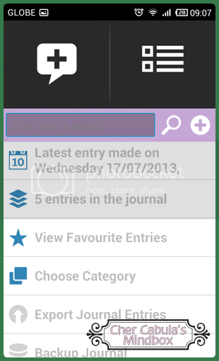 day-journal-app-review