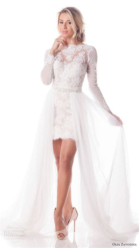 1000  images about Latest Wedding Dresses & More  on