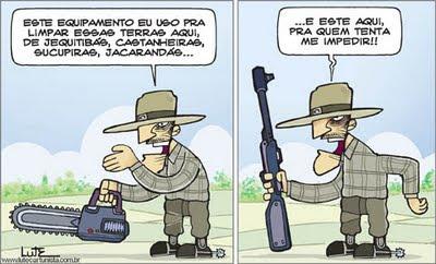 130929-Lucimara6