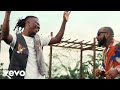 Stonebwoy ft Davido - Activate MP4 Video+ Mp3 Audio Download full