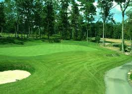 Golf Course «Stone Meadows Golf Course», reviews and photos, 310 Buck Blvd, White Haven, PA 18611, USA