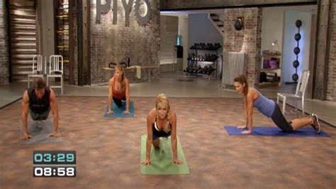 piyo disc  sculpt yoga fitness beachbody piyo workout
