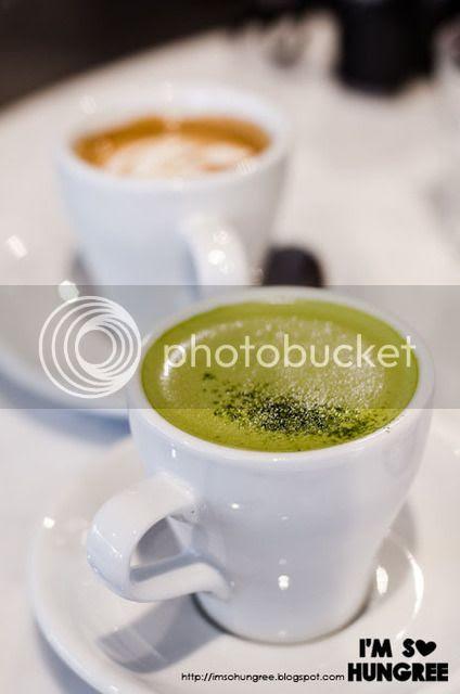 photo middletown-cafe-prahran-1912_zpshh3g4hhi.jpg