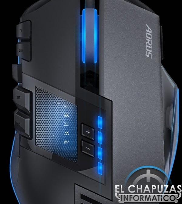 AORUS Thunder M7 MMO (2)