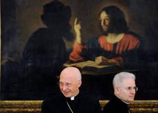 Ici: Bagnasco, 'La Chiesa non chiede privilegi, evadere e' peccato'