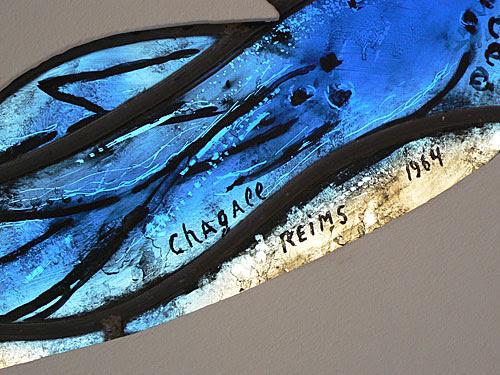 chagall, Reims.jpg