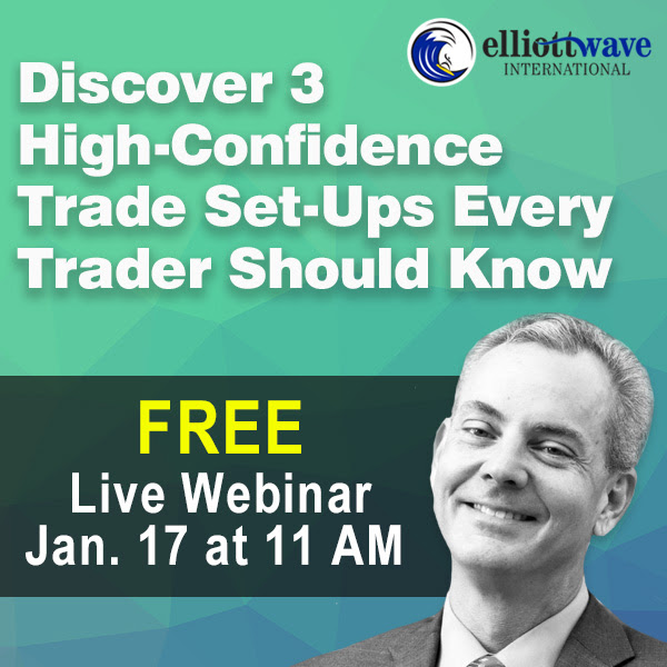 http://www.elliottwave.com/Free-Events/Discover-3-High-Confidence-Trade-Setups-Every-Trader-Should-Know