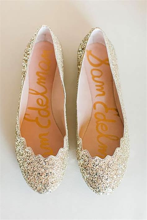 comfortable wedding shoes     stylish