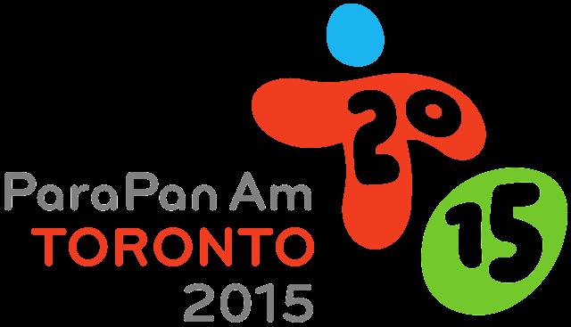 Parapan 2015: Domínio, superação e campanha histórica brasileira