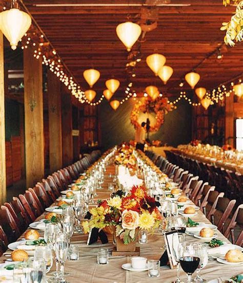 146 best Reception Table Decoration Ideas images on