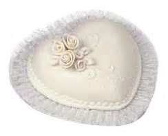 Amazon.com: Wilton White Tuk N Ruffle Trim: Decorating