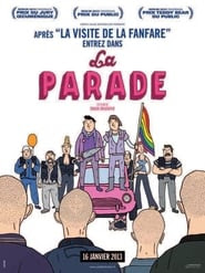 The Parade Watch and Download Free Movie in HD Streaming
