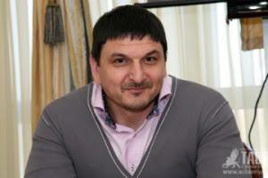 Александр Бойцан раскрыл причины ухода Лужного