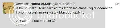 abby abadi