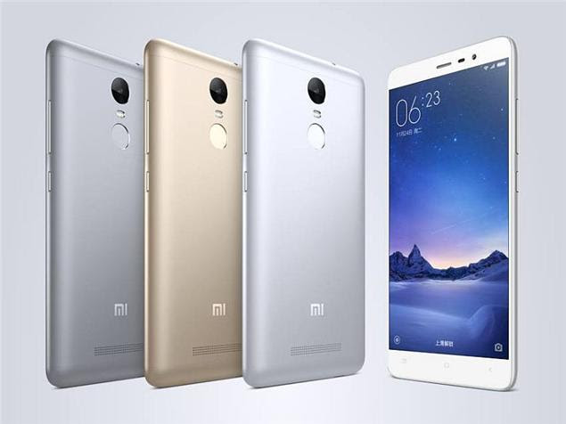 how to unlock micloud xiomi redmi 3 tested