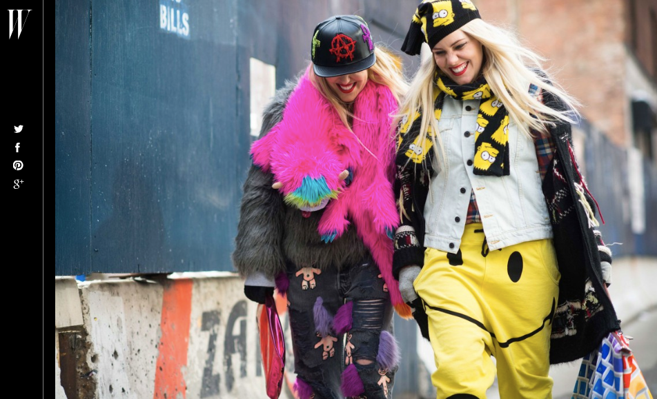 photo wmag-beckermansistersnyfw.png