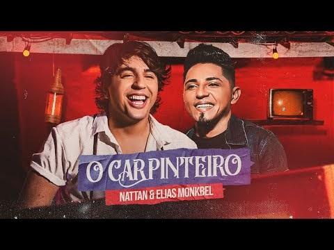 MÚSICA O CARPINTEIRO DE RONI VON APÓS 54 ANOS TORNA-SE HIT DAS PARADAS MUSICAIS NO BRASIL