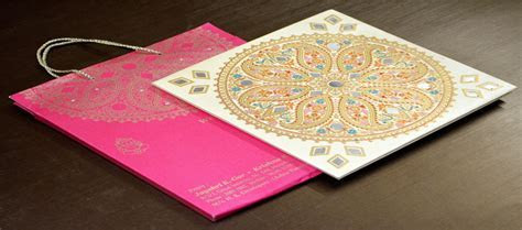 Ghanshyam Cards   Buy Indian Wedding Cards & Invitations