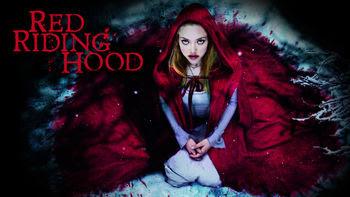Red Riding Hood | filmes-netflix.blogspot.com