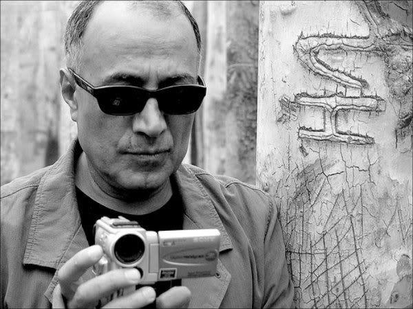 photo kiarostami-1_zpsffc208cc.jpg