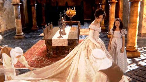 Once Upon A Time    Snow & Regina   A New Age   YouTube