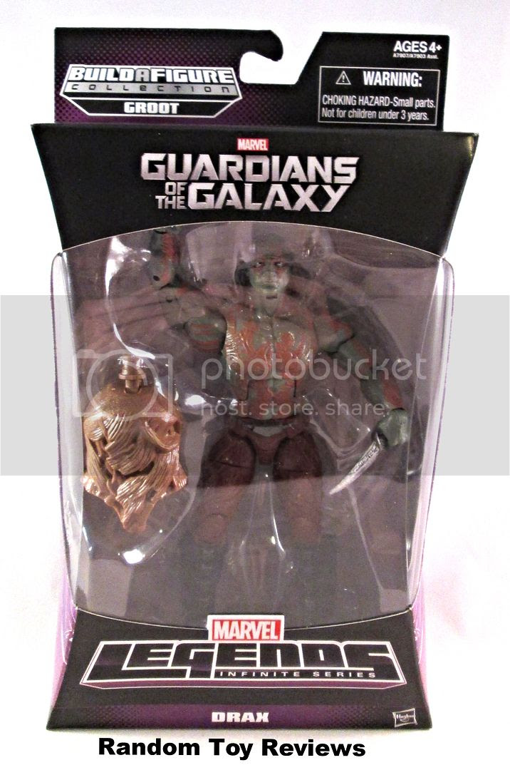 GotG Drax photo IMG_1050_zps0f9e4bd1.jpg