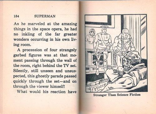 blb_superman_091