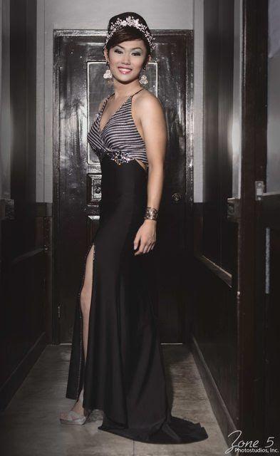Miss Eng Philippines 2013 http://cyrstiscondo-cyrsti.blogspot.com/