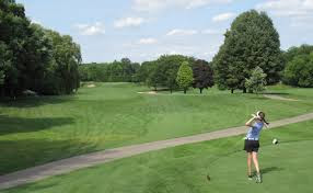 Golf Course «Abbey Springs Golf Course», reviews and photos, Country Club Dr, Fontana-On-Geneva Lake, WI 53125, USA