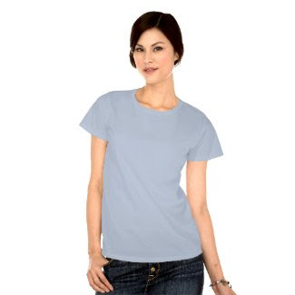 MIX BREED PRIDE T-Shirt