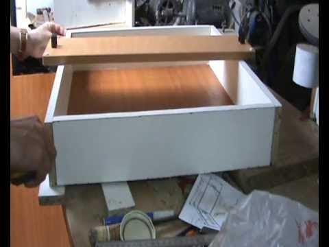 Muebles mesas: Muebles de cocina en leganes