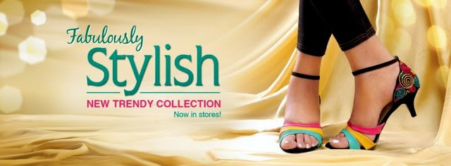 Ladies-Women-Girls-Wear-Beautiful-Eid-Footwear-Collection-2013-By-Stylo-Shoes-2