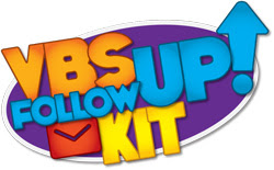 VBS Follow Up Kit