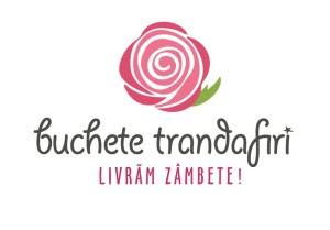 BucheteTrandafiri