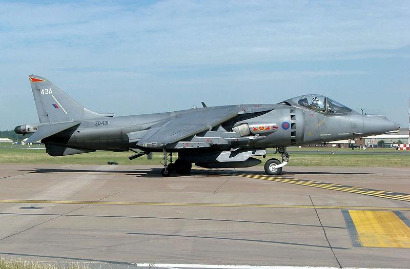 File:Harrier.gr7a.zd431.arp.jpg
