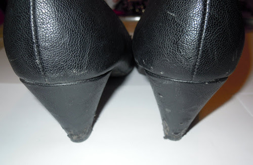 Pimp my heels
